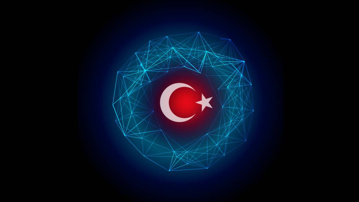 La Blockchain di stato arriva in Turchia che crea infrastruttura nazionale DLT 1160x652 - La Blockchain di stato arriva in Turchia che crea l'infrastruttura nazionale DLT