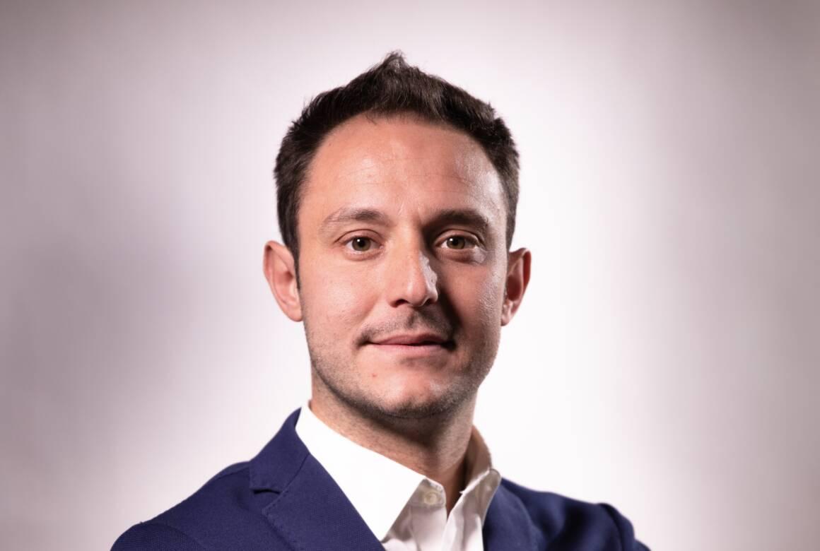La Blockchain per tutelare la proprietà intellettuale e il diritto dautore Matteo Bormetti Chief MarketingCommercial Officer CreativitySafe 1160x780 - La Blockchain per tutelare la proprietà intellettuale e il diritto d'autore di CreativitySafe