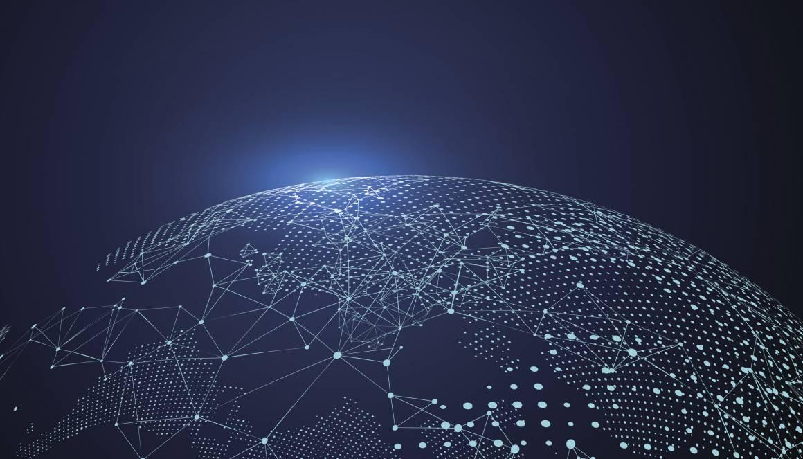 Ma come applicare blockchain del mondo reale in modo che sia veramente efficace 1160x663 - L'importanza degli attacchi DDoS secondo Arbor Networks