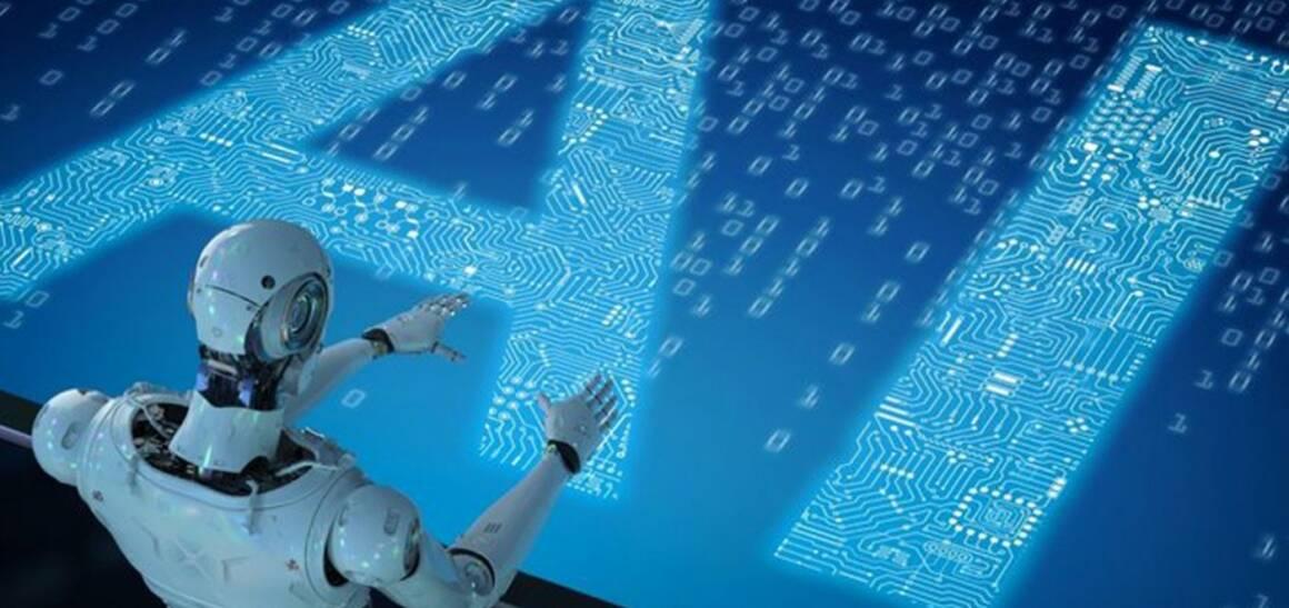 Ma tu ci credi veramente che Google voglia usare AI intelligenza Artificiale per il benessere sociale 1160x547 - La normativa su Wi-fi libero, sanità elettronica, imprenditori: le perplessità del Garante privacy sulle ultime scelte legislative