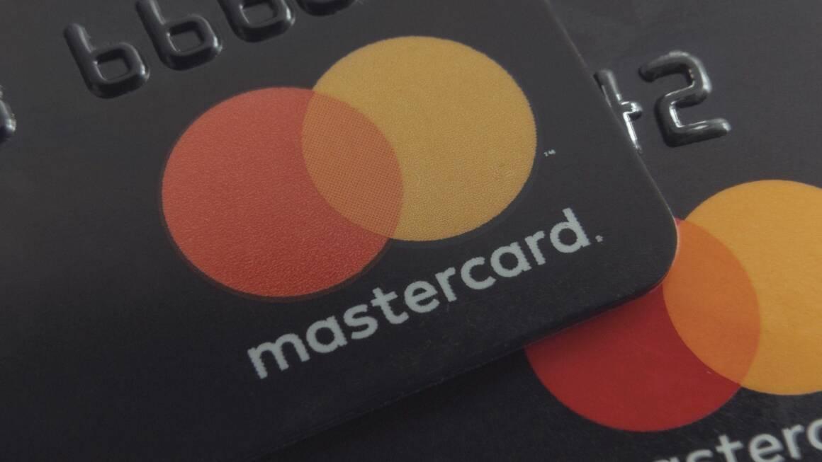 Mastercard adotta la Blockchain ed annuncia un nuovo sistema di pagamento basato su di essa 1160x653 - Mastercard adotta ufficialmente la Blockchain ed annuncia un nuovo sistema di pagamento basato su di essa