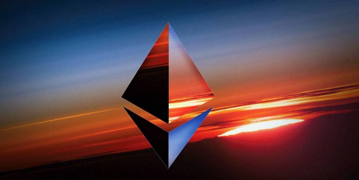 Quando e come Ethereum superera i Bitcoin nella dominanza di mercato 1160x582 - Quando e come Ethereum supererà i Bitcoin nella dominanza di mercato?