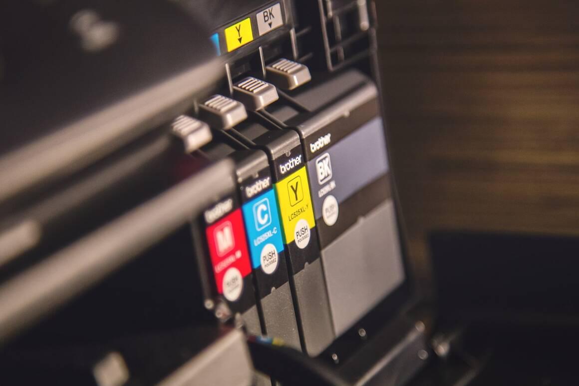 Toner compatibili cosa sono e come funzionano rispetto a quelli originali 1160x773 - Toner compatibili: cosa sono e come funzionano rispetto a quelli originali