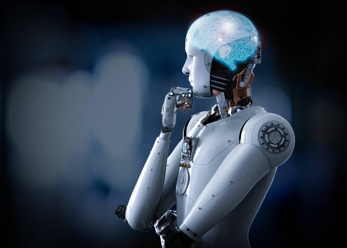 Tutti i principali pro e contro della intelligenza artificiale AI 1160x828 - Il fondo che finanzia le startup italiane Video Intervista a Pietro Giuliani di Azimut LiberaImpresa