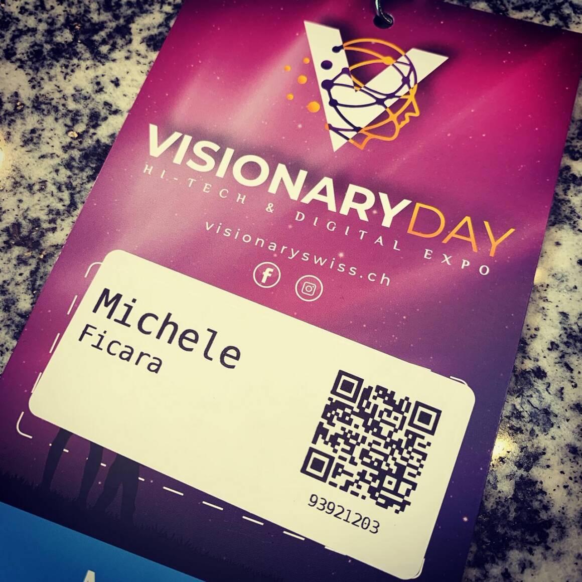 Visionary Day un evento che ha ispirato il pubblico ecco i grandi numeri 5 1160x1160 - Visionary Day un evento dai grandi numeri che ha ispirato il dibattito sull'innovazione