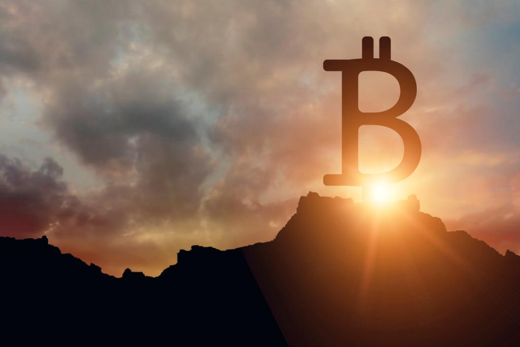 africa spinge la adozione del Bitcoin per dare una soluzione agli unbanked - L'africa spinge la adozione del Bitcoin per dare una soluzione agli unbanked secondo le ricerche di mercato