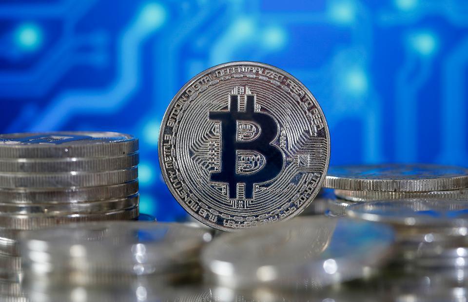 avviso emesso dopo i portafogli bitcoin e litecoin presi di mira da malware forbes - Pericolosi malware sono in grado di attaccare portafogli Bitcoin e Litecoin