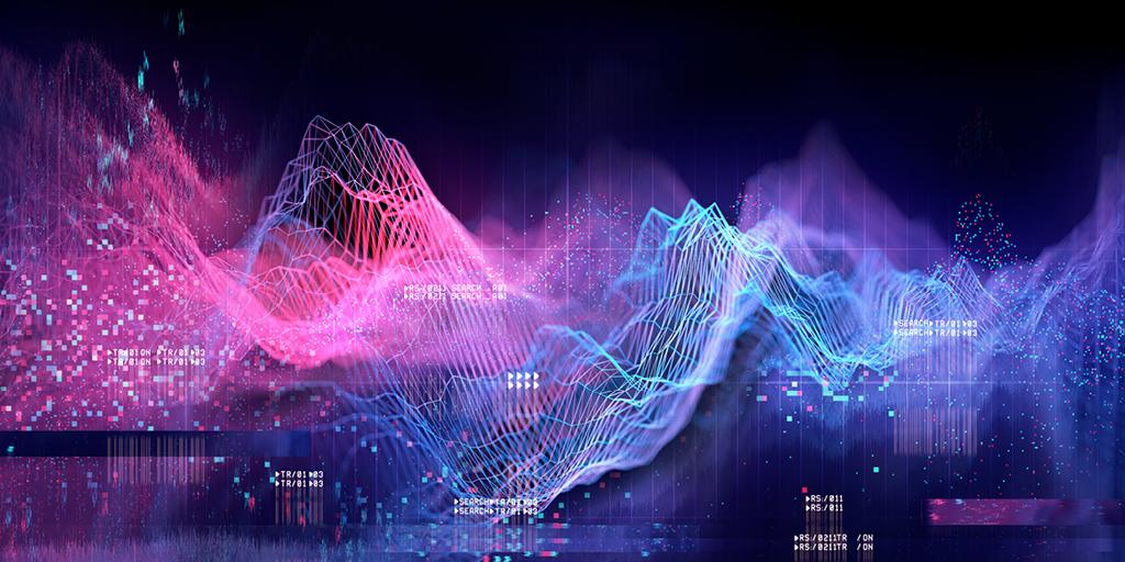 barriere di adozione blockchain in start up e imprese nasdaq - La nuova ricerca Deloitte sulle barriere di adozione della blockchain in start-up e imprese