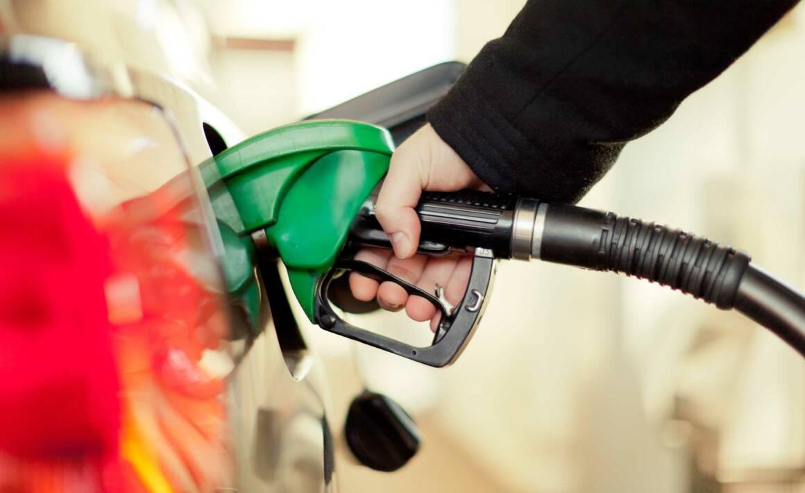 cashback del 20 in token sullacquisto di carburante benzina e diesel 1160x710 - Cashback in token crypto del 20% sull'acquisto di carburante benzina e diesel