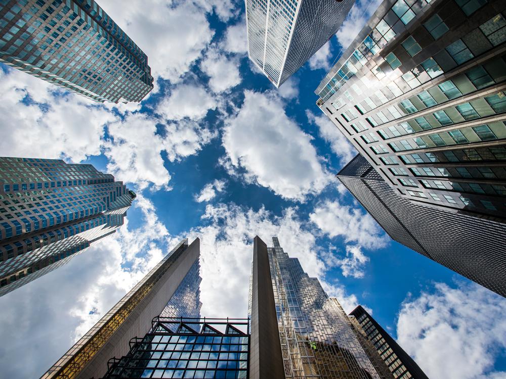 come funziona il settore bancario per aiutare a codificare i giusti valori nellintelligenza artificiale financial post - Come utilizzare al meglio il tempo libero per il benessere e la cultura, lo spiega una ricerca di mercato di Poinx