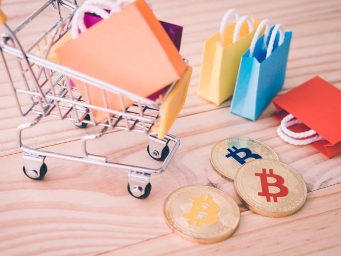 come lv gucci e prada stanno sfruttando la tecnologia blockchain inc42 media - La Blockchain distrugge la contraffazione i casi dei brand fashion di LV, Gucci e Prada