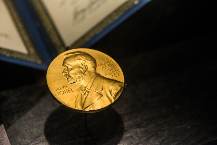 il creatore di bitcoin merita il premio nobel per la pace morgan creek exec ccn markets - Il creatore di Bitcoin Satoshi Nakamoto merita il premio Nobel per la pace