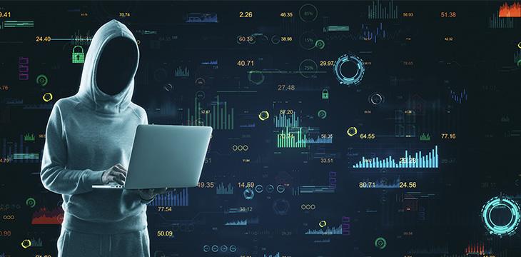 il malware furbo utilizza la blockchain btc per rimanere aggiornato coingeek - Navigare Insieme: torna Napoli il 6 febbraio il progetto lanciato da Telecom Italia