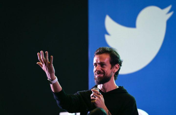 jack dorsey rifiuta twitter crypto concept per appoggiare appassionatamente bitcoin ccn markets - Niente Cryptovaluta per Twitter secondo il CEO Jack Dorsey che rifiuta categoricamente