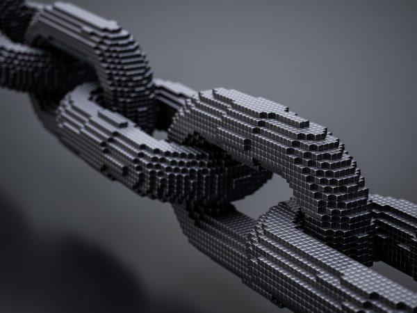 kaspersky aiuta le aziende a proteggere i progetti blockchain betanews - L'evento digitale di Milano InternetDays presenta l'agenda delle due giornate: temi, focus, speaker