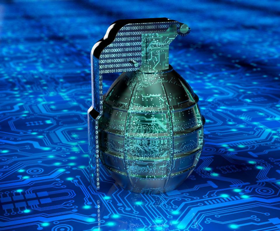 la minaccia terroristica della cyber e2808be2808bdirty bomb e reale avverte il cyber e2808be2808bgeneral statunitense - La minaccia terroristica della Cyber 'Dirty Bomb' AI è reale avverte il Cyber Command statunitense