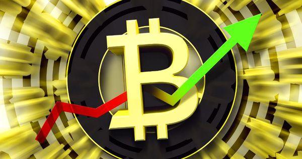 la pbc cinese si sta scaldando verso le valute digitali buone notizie per bitcoin eth xrp e ltc - La Cina lancia la sua Stablecoin:  è una buona notizie per Bitcoin ETH XRP e LTC?