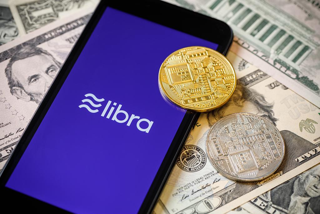 libra association exec sostiene che la bilancia non sostituira il denaro esistente - Libra rassicura i mercati che non nasce per sostituire il denaro dichiara Bertrand Perez