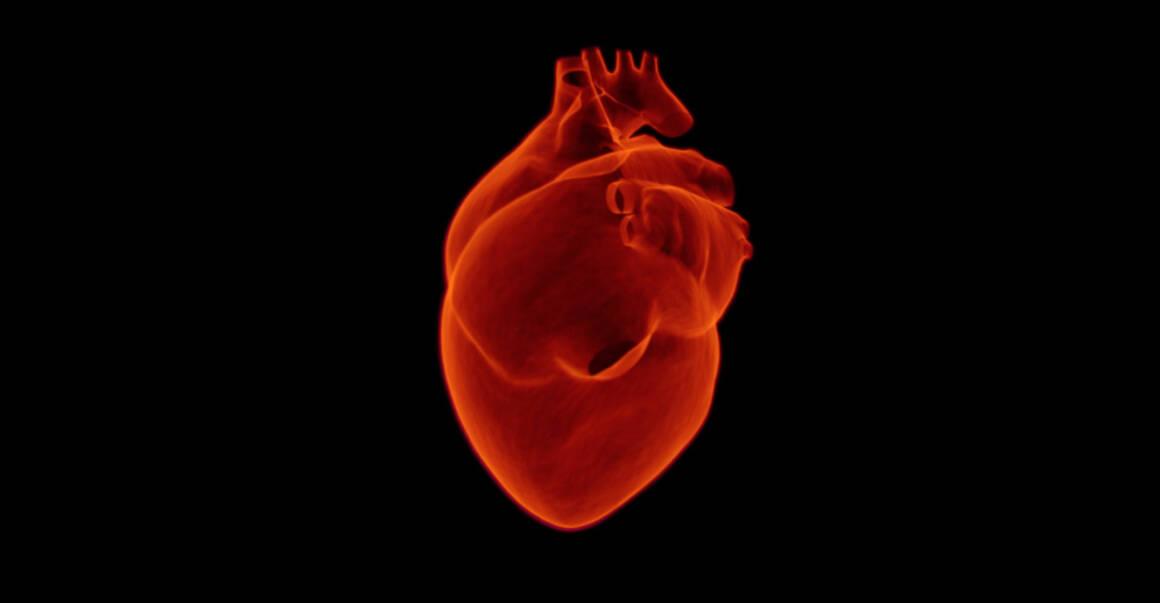 lintelligenza artificiale utilizzata per rilevare il rischio di infarto techcentral 1160x603 - Perchè è sempre positivo cambiare: la lezione di Google