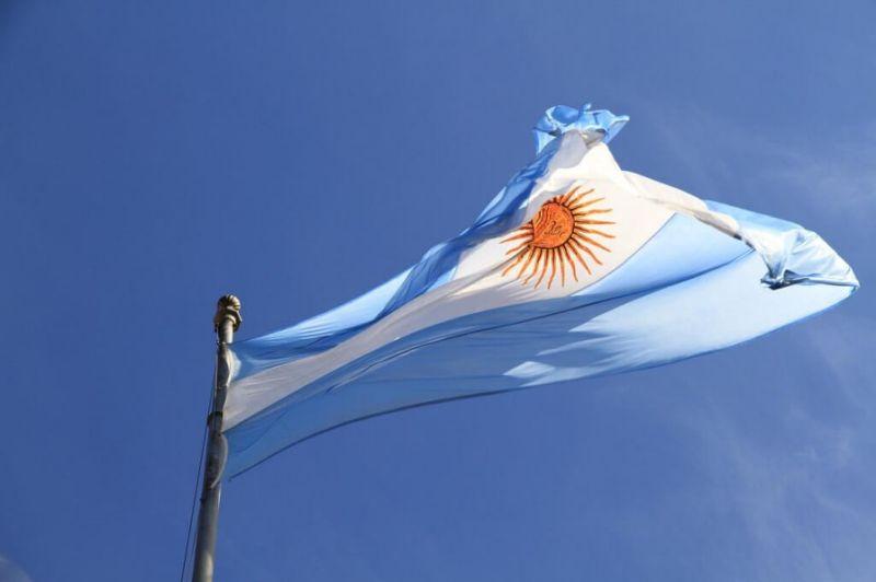 perche largentina sta vedendo un premio bitcoin yahoo finance - Bitcoin spinto alla massima quotazione dalla crisi finanziaria Argentina
