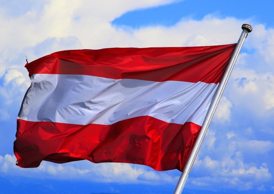 perche vienna e il posto migliore per iniziare unattivita - Perchè il posto migliore per aprire una start-up in Europa è Vienna?