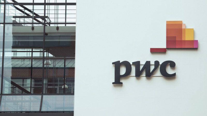 pwc luxembourg accettera pagamenti in bitcoin a partire da ottobre yahoo finance - PwC Luxembourg accetta pagamenti in bitcoin per le sue consulenze.