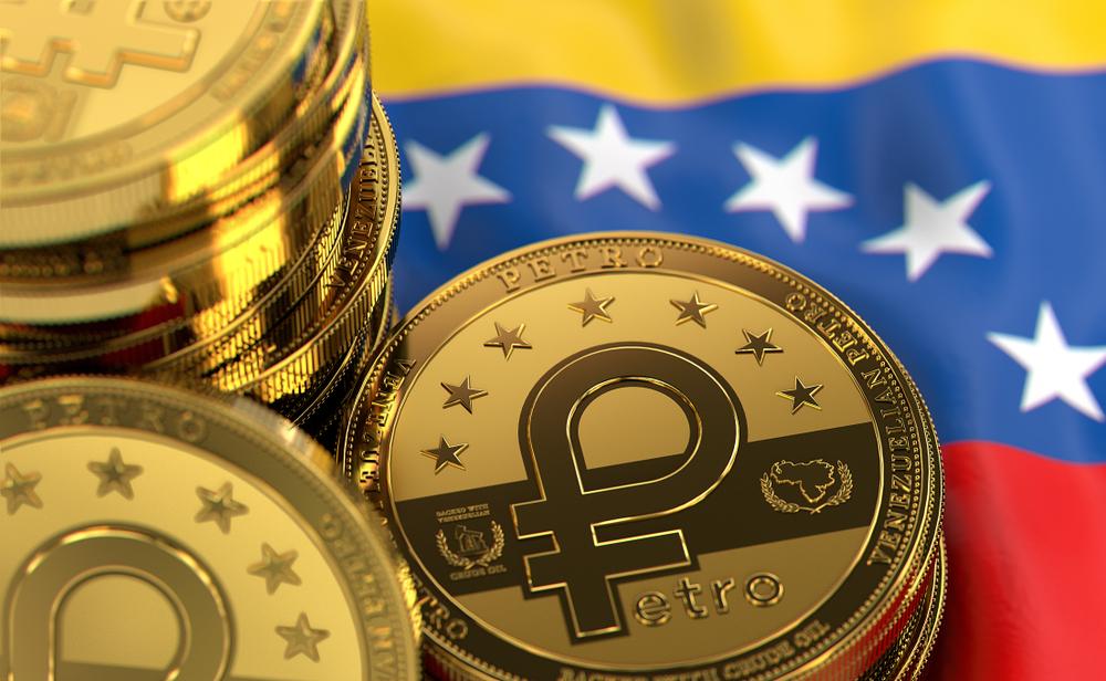 registra il commercio di bitcoin in venezuela mentre top bank lancia petro services ccn com - Paradosso Venezuela: i cittadini comprano più Bitcoin del Petro nonostante Maduro lo imponga in banca