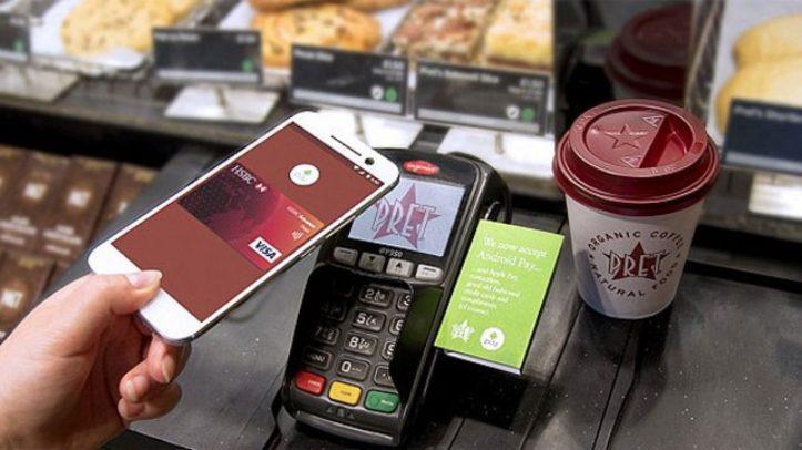 softpos sara il nuovo meccanismo di pagamento globale - La rivoluzione mondiale dei POS Contacless è arrivata! SoftPoS: ecco cosa succederà a breve