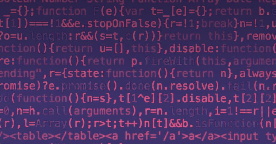 """telegram rilascia il codice per la prossima piattaforma blockchain ton decrypt - """"Open your Business!""""  Aziende, Innovazione e Digital Transformation al Social Business Forum 2013"""