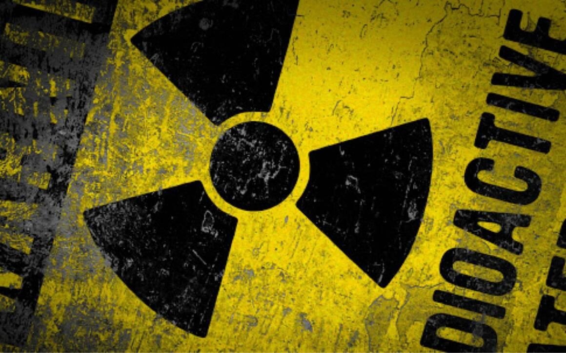 utilizzava il supercomputer impianto missilistico nucleare russo per minare bitcoin 1160x725 - Utilizzava il supercomputer dell'impianto nucleare (missilistico?) russo per minare Bitcoin