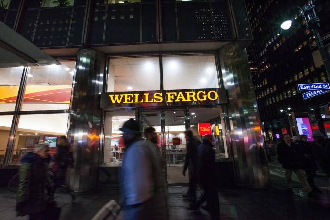 wells fargos digital cash pianta semi per maggiori opportunita di blockchain paymentssource - Wells Fargo's Digital Cash rivoluziona il trasferimento del denaro con la Blockchain