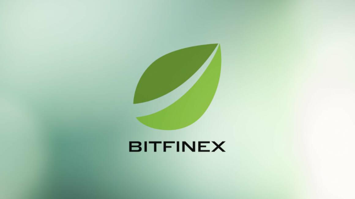 Bitfinex tra i primi produttori di blocchi del distributore di giochi Blockchain Ultraio 1160x652 - Bitfinex tra i primi produttori di blocchi del distributore di giochi Blockchain Ultra.io