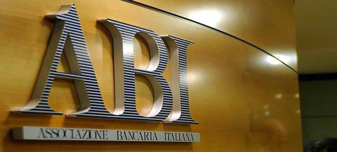 abi associazione bancaria italiana lancia il primo progetto ufficiale sulla blockchain 1160x524 - ABI Associazione Bancaria Italiana lancia il primo progetto ufficiale sulla Blockchain