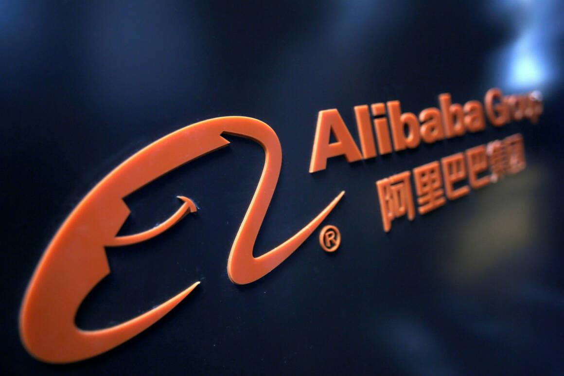 alibaba svela il proprio chip ai artificial intelligence per ottenere il dominio del cloud computing 1160x773 - Alibaba svela il proprio chip AI Artificial Intelligence per ottenere il dominio del cloud computing