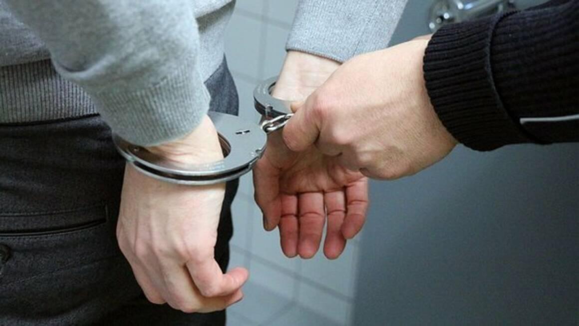 arrestato per riciclaggio di cryptovalute ivan manuel molina lee di crypto capital 1160x653 - Arrestato per riciclaggio di cryptovalute Ivan Manuel Molina Lee di Crypto Capital