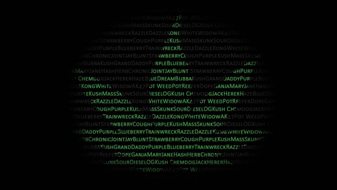 blockchain e cannabis aprono il nuovo mercato della tracciabilita dei prodotti 1160x653 - Blockchain e Cannabis aprono il nuovo mercato della tracciabilità dei prodotti