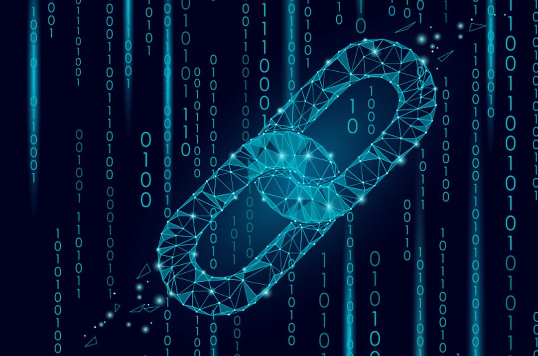 blockchain e sicuramente una tecnologia migliore non certo perfetta - Come guadagnare con le app: in Italia giro d'affari da 25 miliardi