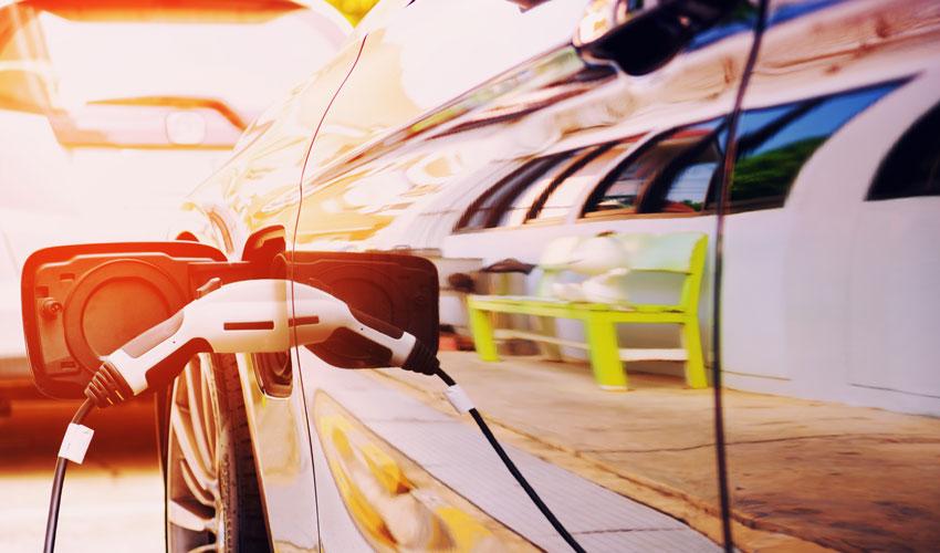 bmw ford gm honda collaborano alla sperimentazione blockchain per lidentita del veicolo ledger insights - Nasce il Consorzio Blockchain MOBI per gestire l'identità del veicolo dalla collaborazione BMW Ford GM Honda