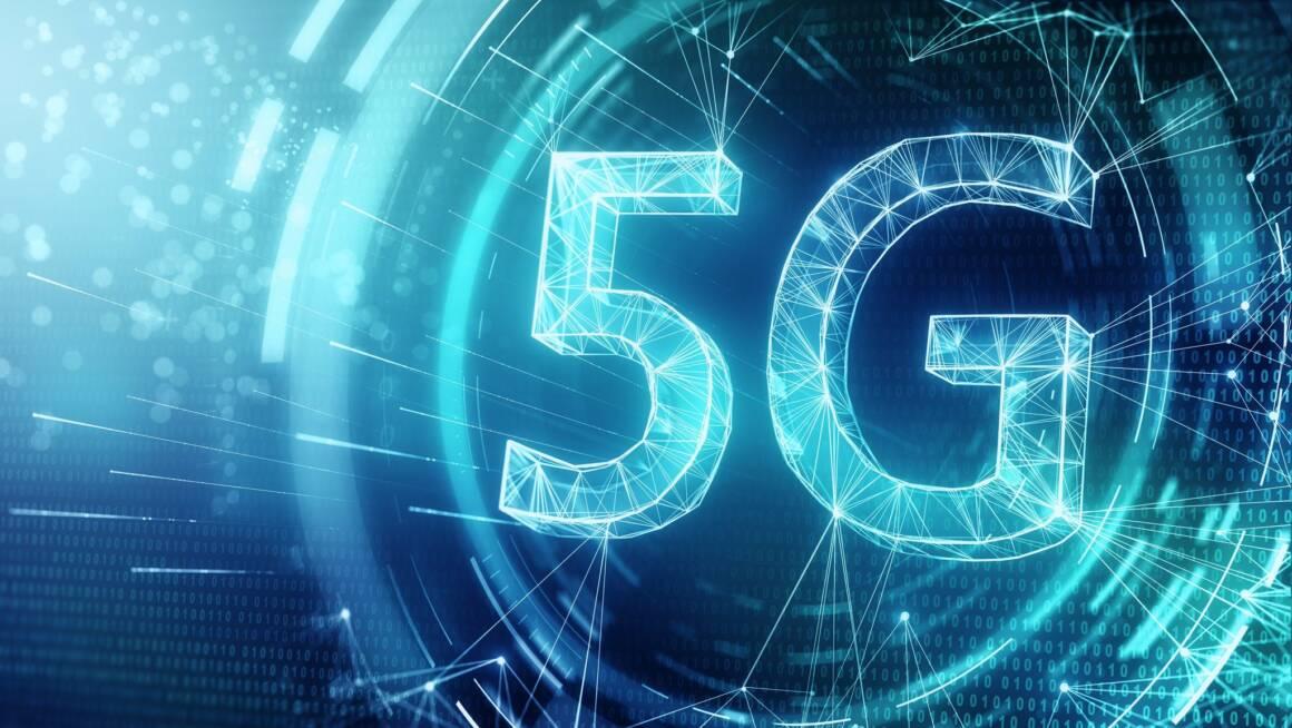 come e perche il 5g e fondamentale per costruire comunita intelligenti e citta intelligenti 1160x654 - Come e perché il 5G è fondamentale per costruire comunità intelligenti e città intelligenti