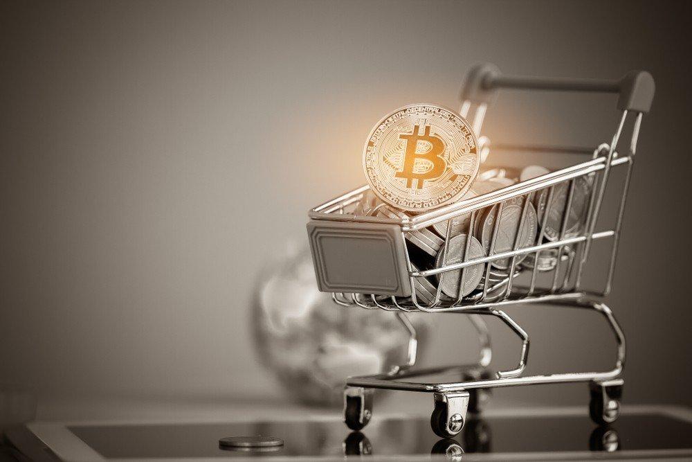 come i produttori possono utilizzare blockchain per la gestione dellinventario bbn times - Come utilizzare la Blockchain per la gestione dell'inventario dei prodotti