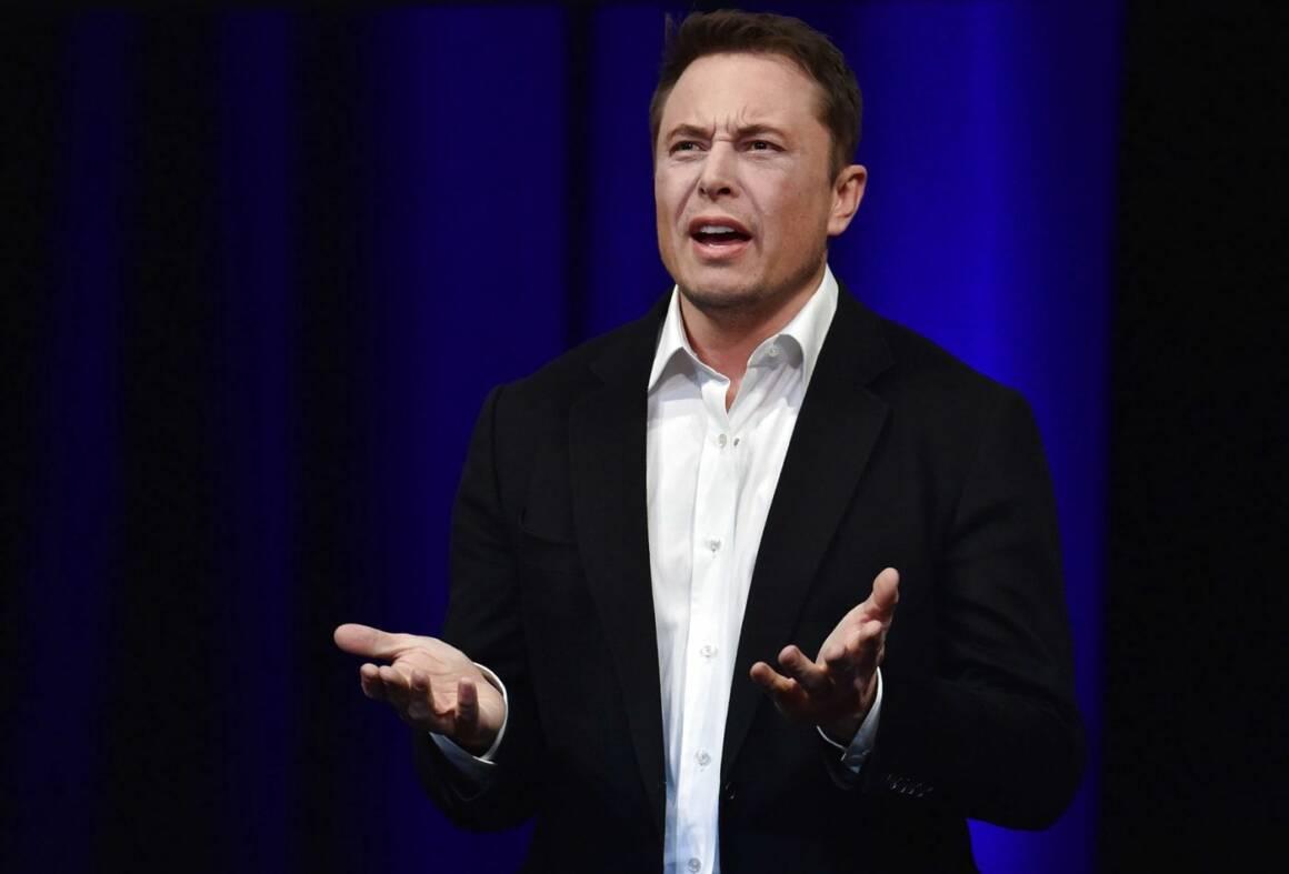 elon musk spacex ieo appare in scambio latoken sospetto 1160x787 - LaToken lancia una IEO falsa sul Token di Elon Musk e SpaceX ?