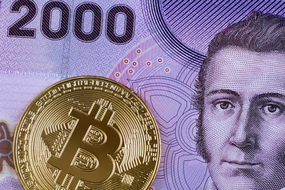 gli sportelli bancomat cileni sarebbero stati bloccati come dichiarato dallo stato di emergenza ecco perche bitcoin beincrypto - Gli sportelli bancomat cileni bloccati aumenteranno l'adozione di Bitcoin? Ecco perchè