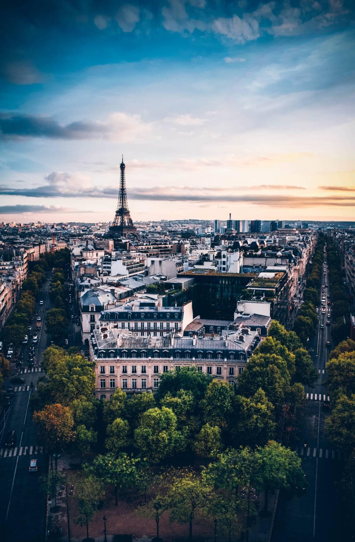 groupe renault waymo e la regione di parigi annunciano piani di servizi di mobilita autonoma mobilemarketing magazine 1160x1769 - A Parigi annunciato il piano di servizi di mobilità autonoma tra l'aeroporto De Gaulle e la Defense