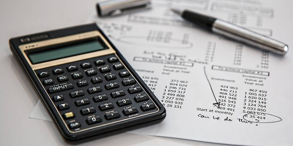 guida fiscale alle criptovalute tutte le misure estreme per riscuotere le tasse sulle monete virtuali 1160x580 - Guida fiscale alle Criptovalute: tutte le misure estreme per riscuotere le tasse sulle monete virtuali
