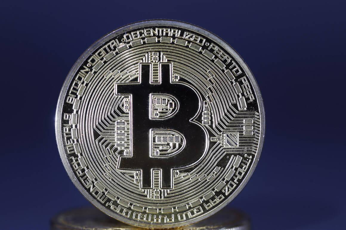 i gravi problemi di libra fanno crollare il prezzo del bitcoin che precipita al minimo da maggio 1160x770 - I gravi problemi di Libra fanno crollare il prezzo del Bitcoin che precipita al minimo da maggio
