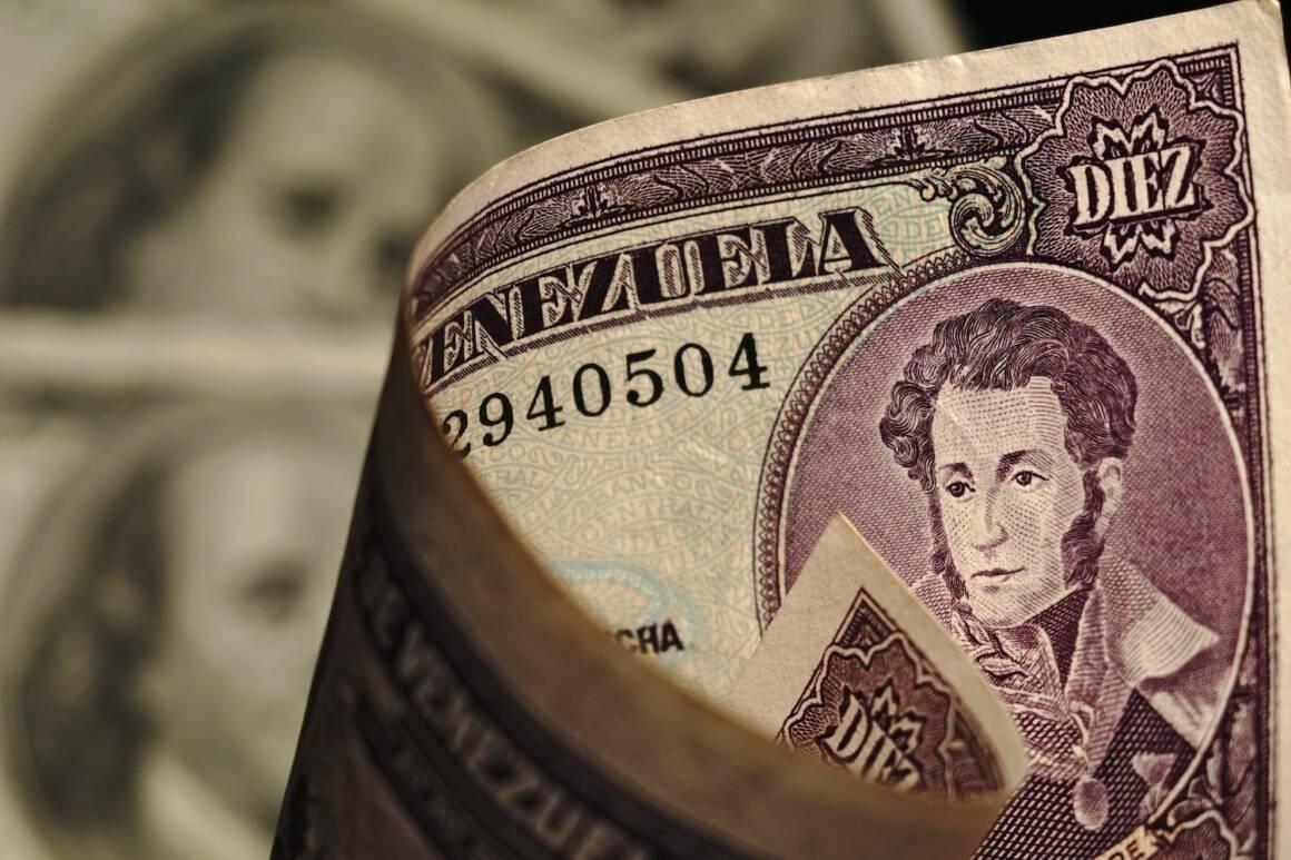 i migranti venezuelani usano bitcoin per le rimesse ma ce un problema coindesk 1160x773 - I migranti venezuelani usano il Bitcoin per le rimesse: ma c'è un problema