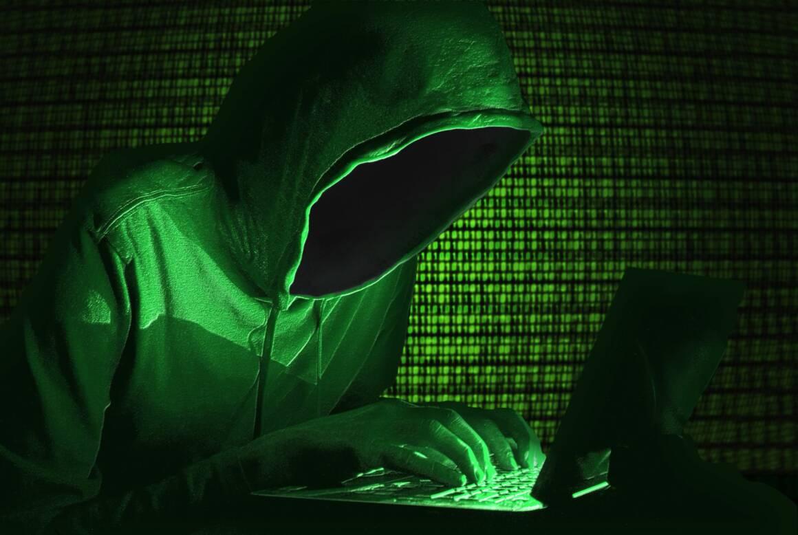 il finto browser tor russo ruba 40 000 in bitcoin agli utenti del dark web 1160x778 - Il finto browser Tor ruba $ 40.000 in Bitcoin agli utenti del dark web
