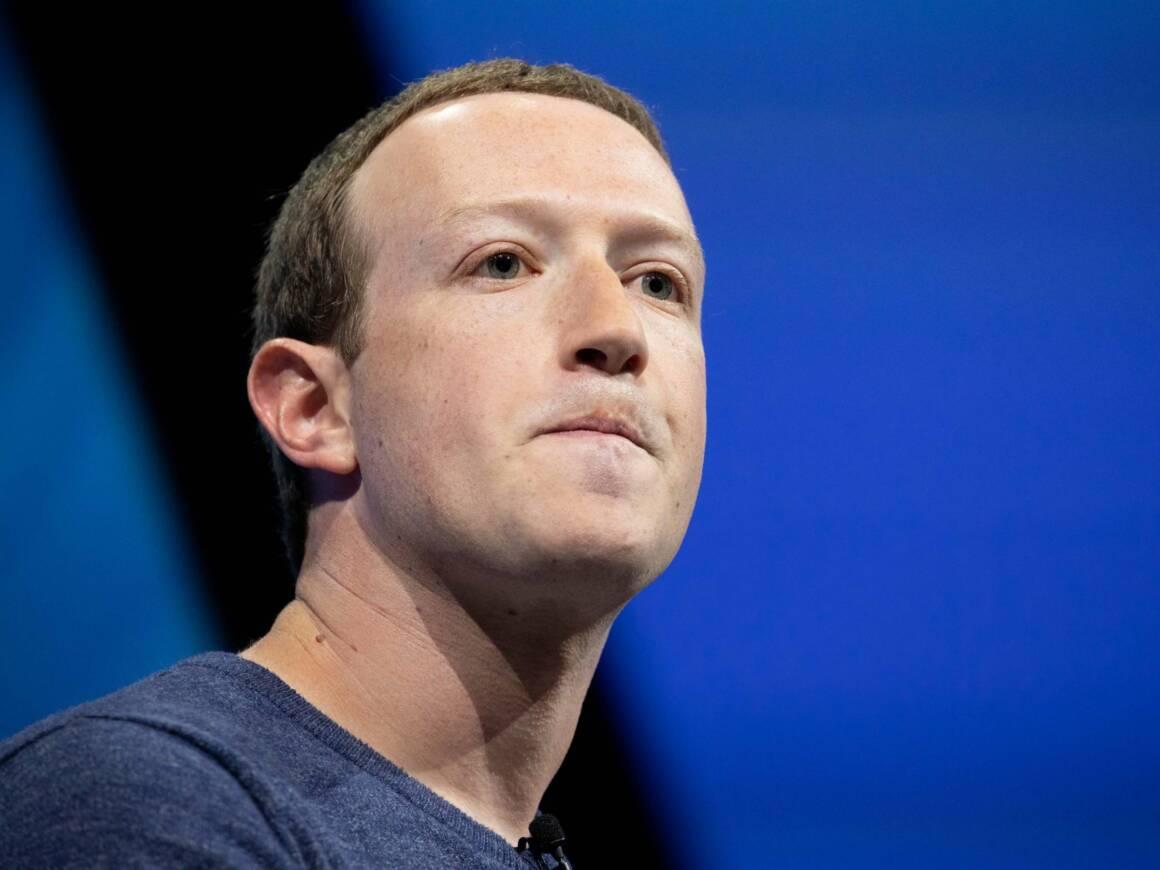 il progetto bilancia di facebook si svela ulteriormente quando i legislatori statunitensi esortano visa e mastercard a lasciare 1160x870 - Nuovi grossi problemi per Libra che vacilla ed inizia a perdere pezzi importanti