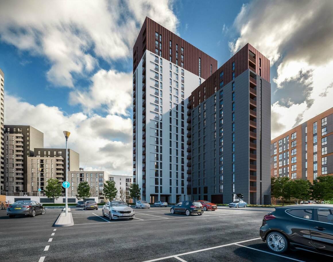 iniziano le tokenizzazioni di immobili residenziali in uk con loperazione tzero da 25 milioni 1160x912 - Iniziano le Tokenizzazioni di immobili residenziali in UK con l'operazione TZERO da 25 milioni