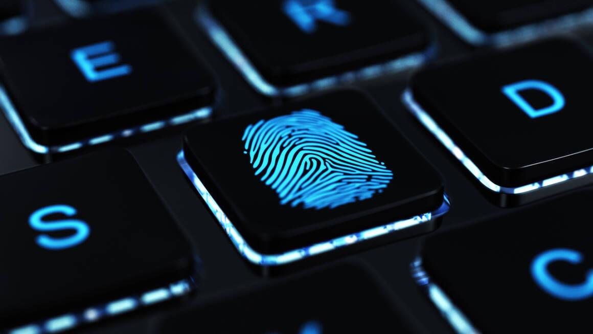 la verifica dellidentita personale tramite blockchain in arrivo in corea del sud 1160x653 - La verifica dell'identità personale tramite Blockchain in arrivo in Corea del Sud